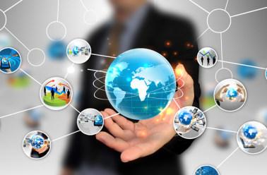 互联网+整体外包综合服务都有哪些