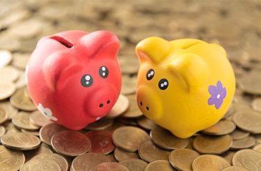网站建设报价是多少,网站建设需要多少钱?