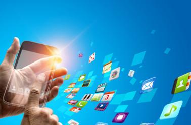 企业建设手机网站有多么的必要?