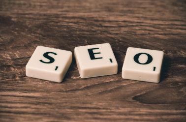 网站如何有效的进行搜索引擎推广?