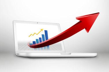 网站浏览量导成销量 需要做好这几件事